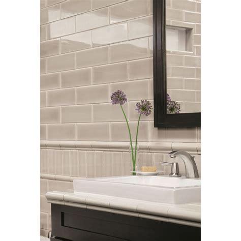 25 best ideas about glass subway tile on glass subway tile backsplash contemporary