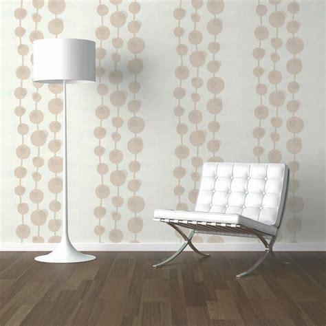 17 best images about catalogue meubles d 233 co peinture on