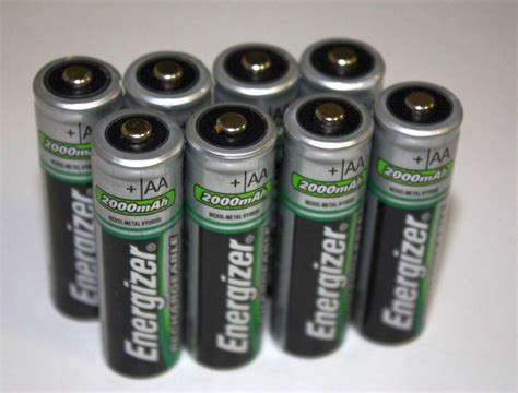 led lenser replacement rechargeable ni mh battery available via pricepi shop the entire