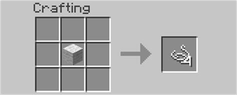 mod improving minecraft 1 8