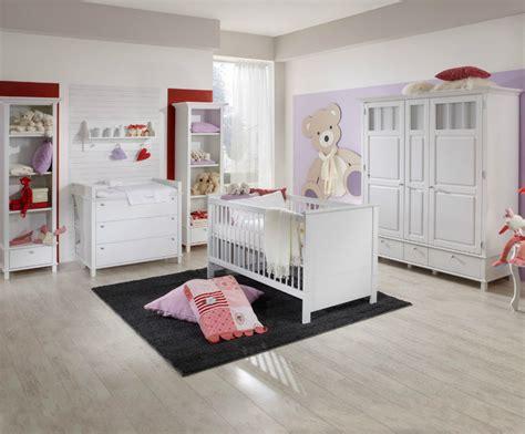 Babyzimmer Schöne Inspirationen Bei Westwing