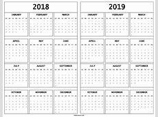 May 2019 Calendar Nz Calendar Template Printable