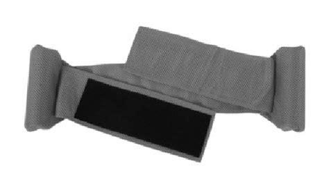 leckey bath chair cover 28 images reclining shower bath chair item 926408 leckey advance