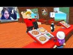 Minecraft  Party Parkour On Happy Hunger Games With Gamer