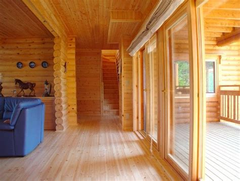 10 images about ikihirsi maisons en bois on finland models and villas