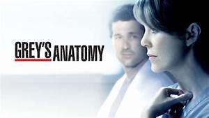 Grey's Anatomy (saison 11) – Luminophore