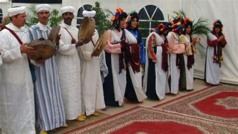 l espagne s int 233 resse au 171 tourisme halal 187 aquisuds