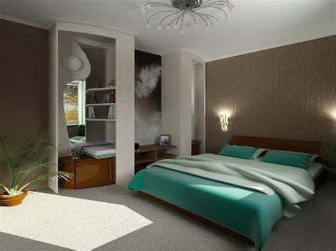 Guest Bedroom Paint Colors Ideas Living Room Rugs And Pillows Model Home Grey Pinterest Kissing On Couches Decore Decorating Ideas Very Small For White Kitchen Canister