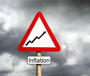 Research Undercuts Fed's 2 Favorite US Inflation Tools ...