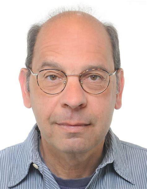Biometrische Passbilder und Passfotos München von