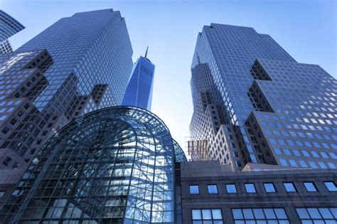 one world trade center observation deck nyc tours