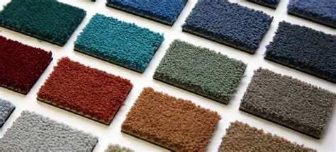 The 5 Most Popular Carpet Colors And Styles Office Carpet Mat 24 Hour Cleaning Service Magic Cleaners Steamer Cleaner 15 Foot Wide San Antonio Car Replacement Rental Equipment