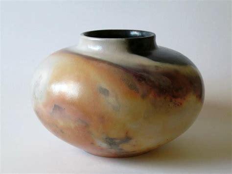 Smoke And Clay-andrea's Ceramics
