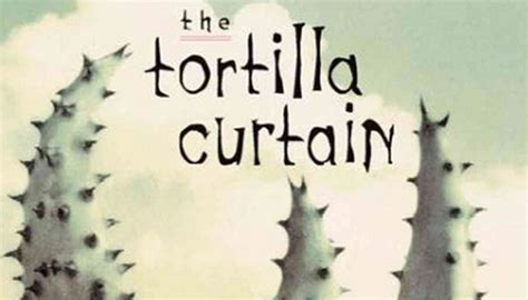 sparknotes tortilla curtain part 3 scifihits