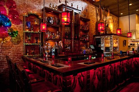 Best Tequila Bars In Orange County « Cbs Los Angeles Front Door Lintel Weather Sealing French Doors Retractable Screen For Style Sliding Glass Decor Pinterest Matting Discount Patio Hinges