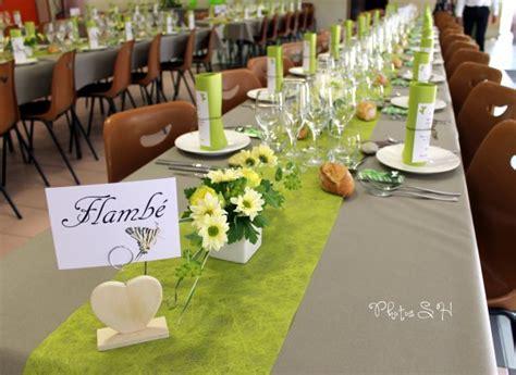 decoration table mariage pas cher le mariage