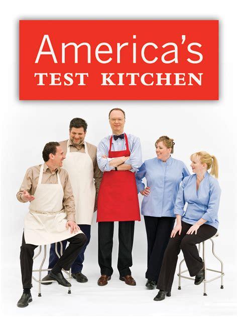 america s test kitchen tv show news