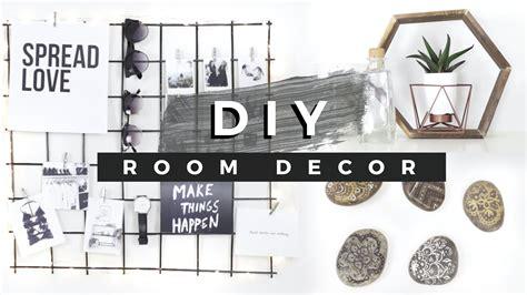 diy room decor inspired dollar store diys