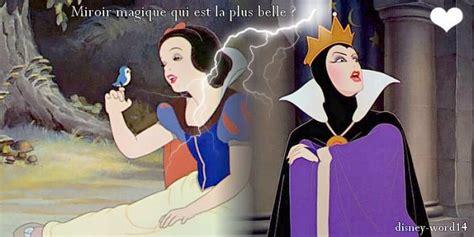 la reine miroir magique au mur qui 224 beaut 233 parfaites et le miroir c 233 lebre est ta
