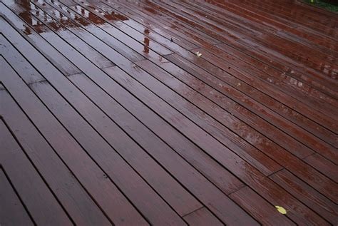 3 steps for choosing the right colors for deck staining seamless custom painting wallpaper
