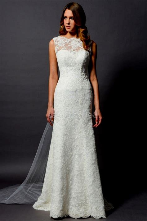 Lace Sheath Wedding Dresses  Great Ideas For Fashion. Wedding Dresses With Black And Red. Pronovias Chiffon Wedding Dresses. Sheath Wedding Dresses Au. Mermaid Wedding Dresses Pics. Wedding Dress Lace Vest. Vintage Wedding Dresses Cheap. Puffy Camo Wedding Dresses. Transparent Corset Wedding Dresses