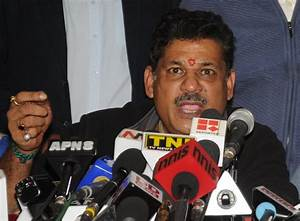 Wait and watch my next move, Kirti Azad tells BJP after ...