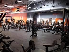 basic fit salle de sport herblain route de vannes