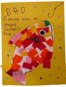 76 best images about Pre-K Father's Day on Pinterest ...