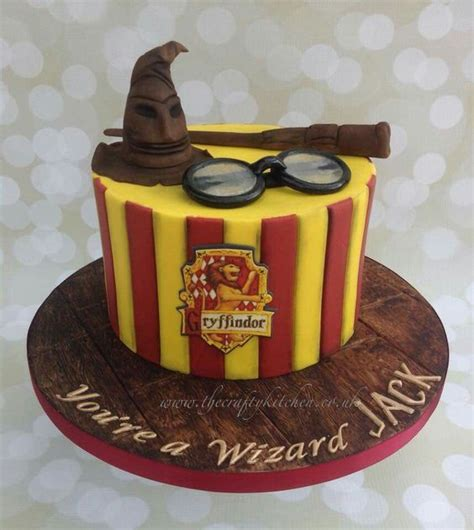 harry potter cake cakes harry potter and harry potter cakes on