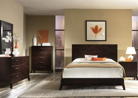 Feng Shui Challenges And Solutions In Your Bedroom Part I