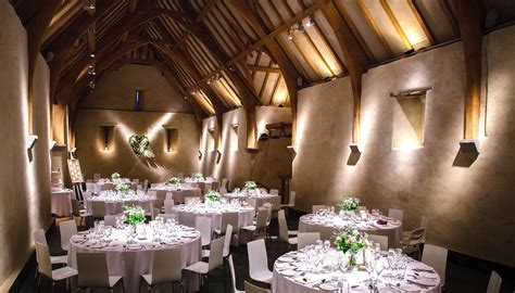 Devon Wedding Venues, Devon Weddings, Wedding Venues In. Wedding Table Numbers With Pictures. Scottish Wedding Directory Events. Encore Wedding Ceremony Ideas. Weddings On A Budget Wirral. Diamond Wedding Table Decorations. Wedding Website At The Knot.com. Free Wedding Shower Invitation Ideas. Wedding Announcements With Divorced Parents