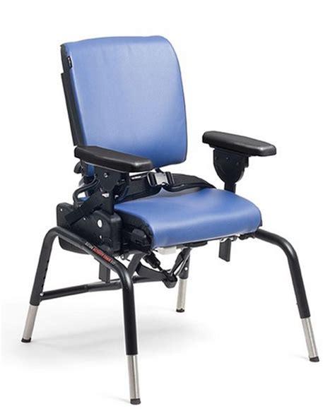 large rifton activity chair standard adaptivemall