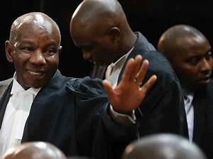 Uhuru wins round one of Supreme Court petition - Zipo.co.ke