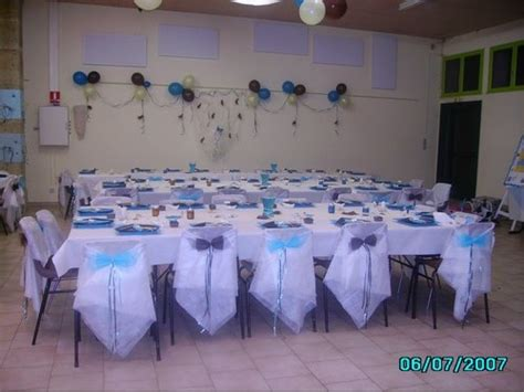 mariage bleu et blanc id 233 e d 233 co mariage forum vie pratique