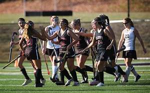 Field Hockey: Allentown earns the top seed in the Mercer ...
