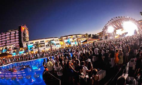 Boat Party Ushuaia by Ushuaia Ibiza Tickets Vip Tables Ibiza 2015
