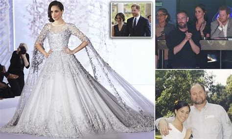 Meghan's £100,000 Wedding Dress Revealed  Daily Mail Online. Ladys Wedding Rings. Tumblr Hand Wedding Rings. Plastic Bottle Rings. Diamondless Wedding Rings. Sacramento Kings Rings. Daimond Engagement Rings. 4 Birthstone Rings. Recycled Silver Wedding Rings