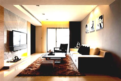 Simple Design Ideas For Small Living Room  Greenvirals Style