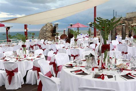 decoration mariage recherche id 233 es mariage mariage mariage et photos