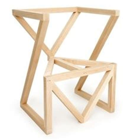 1000 images about meubles en bois on plywood chair animal design and chaise longue