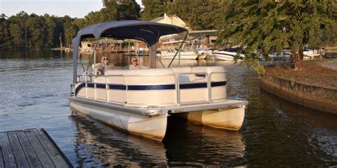 Jordan Lake Boat Rentals Pontoon by Blog Falls Lake Kerr Lake Jordan Lake Boat Rentals