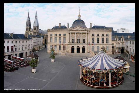 file hotel de ville mairie chalons en chagne photo auguet laurent jpg wikimedia commons