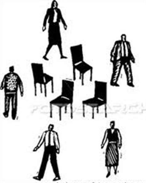 les diff 233 rents types de chaise du design et du confort pas toujours floriane lemari 233