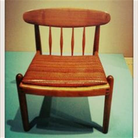 a sam maloof style chair i of owning a dining set with these one day for the home