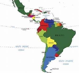2018 Outlook: Latin America | OrientalReview.org