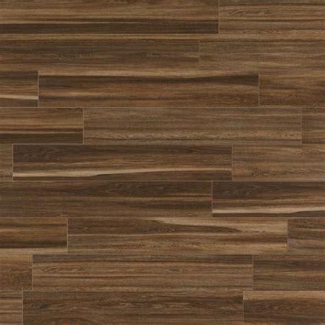 marazzi harmony wood look pitch 6x36 rectified porcelain tile