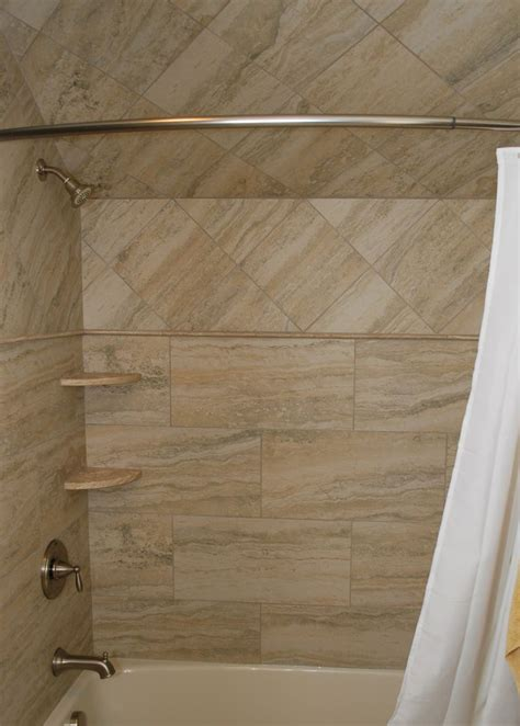 daltile south san francisco 8 best images about daltile on floor tiles for