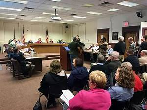 Oxford City Council Opposes AT&T 'End Run' On Cell Tower ...