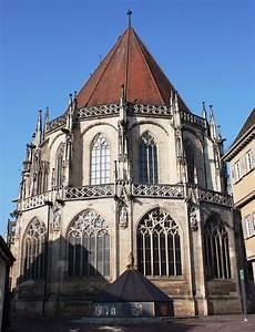 Architekt Schwäbisch Gmünd : gotischer kirchenbau in s ddeutschland ~ Markanthonyermac.com Haus und Dekorationen