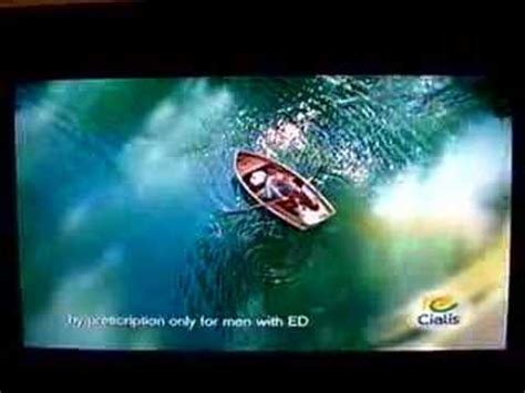 cialis commercial bathtub meaning cialis ad